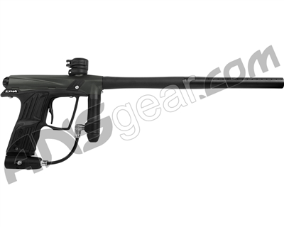 Planet Eclipse Etha Paintball Gun - Grey