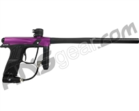 Planet Eclipse Etha Paintball Gun - Purple