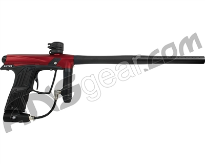 Planet Eclipse Etha Paintball Gun - Red