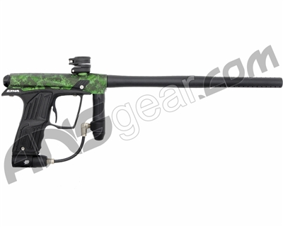 Planet Eclipse Etha Paintball Gun - HDE Forest