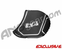 2013 Planet Eclipse Tank Cover - Small - Black