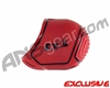 2013 Planet Eclipse Tank Cover - Small - Red