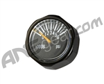 Pure Energy 6000 PSI Tank Gauge