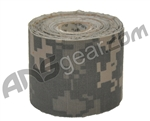 ACU Camo Camouflage Tape - Cloth