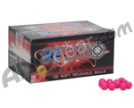 Reballs - 150 Reball Reusable Paintballs