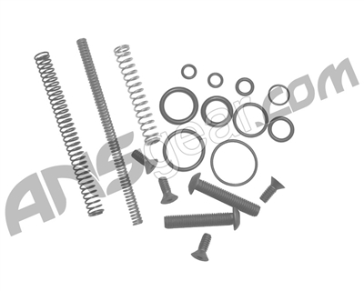 Miscellaneous Parts For In Store Repair