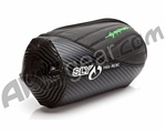 2011 S11 Sly Tank Cover  - Black