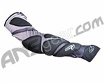 2011 Sly Pro-Merc Front Player Elbow Pads