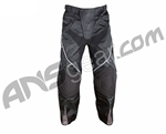 2012 Sly Pro-Merc S12 Paintball Pants - Silver