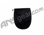 Sly Paintball Mask/Goggle Bag