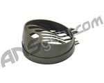 Speed Feed G3 Paintball Halo Loader Lid - Olive