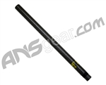 Stiffi One Piece Metal Free Carbon Fiber Barrel - Autococker Thread 14""