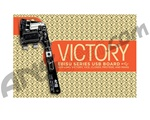 Tadao Ebisu Series USB Victory/Vice/Closer/Protege/Marq Board