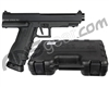 Tiberius Arms 8.1 Paintball Pistol