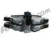 Tippmann 4+1 Paintball Harness - ACU
