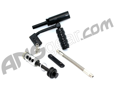 Tippmann 98 Low Pressure Kit