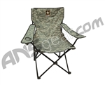 Tippmann US Army Chair