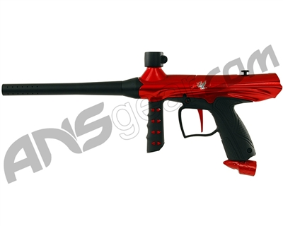 Gryphon Paintball Gun