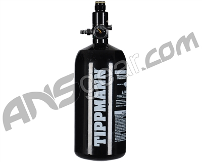 Tippmann 48/3000 Aluminum Compressed Air Tank