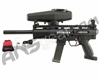 Tippmann X7 Mechanical Phenom Paintball Gun
