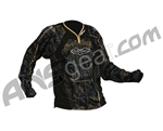 2011 Valken Redemption Paintball Jersey - Branded