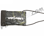 2012 Valken Crusade Barrel Cover - Static Yellow