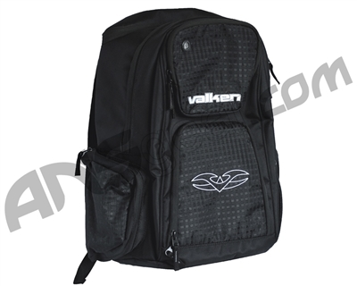 2011 Valken Computer Backpack