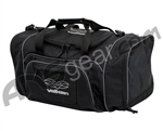 "2011 Valken Duffel Bag 24"" - Black"