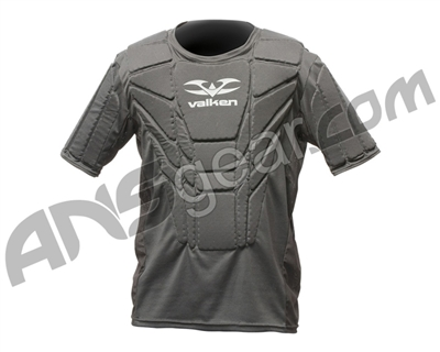 2011 Valken Impact Chest Protector
