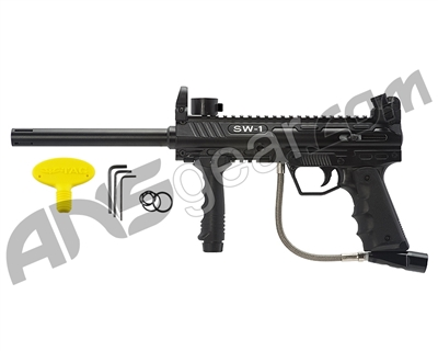Valken SW-1 Paintball Gun