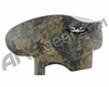 Valken V-Max Paintball Loader - Marpat