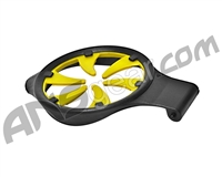 Valken V-Max MaxFeed Speed Feed - Black/Yellow