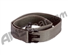 Valken Paintball V-Tac Duty Belt - ACU