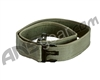 Valken Paintball V-Tac Duty Belt - Olive