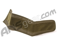 Valken Paintball Harness Belt Extender - 8 in Olive