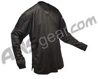 Valken V-Tac Echo Paintball Jersey - Tactical