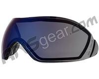 V-Force Grill Thermal Lens - Mirror Blue