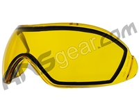 V-Force Grill Thermal Lens - Yellow