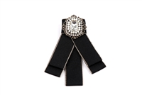 Brooches BR.BK.BR.01