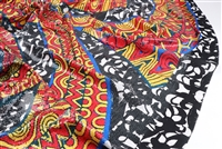 Sequin Ankara D980SQ-5YDS