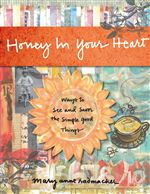 """Honey in Your Heart"" Book"