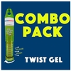 EverScent Twist Gel Combo Deer Scents