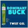 EverScent Dominant Buck - Twist Gel