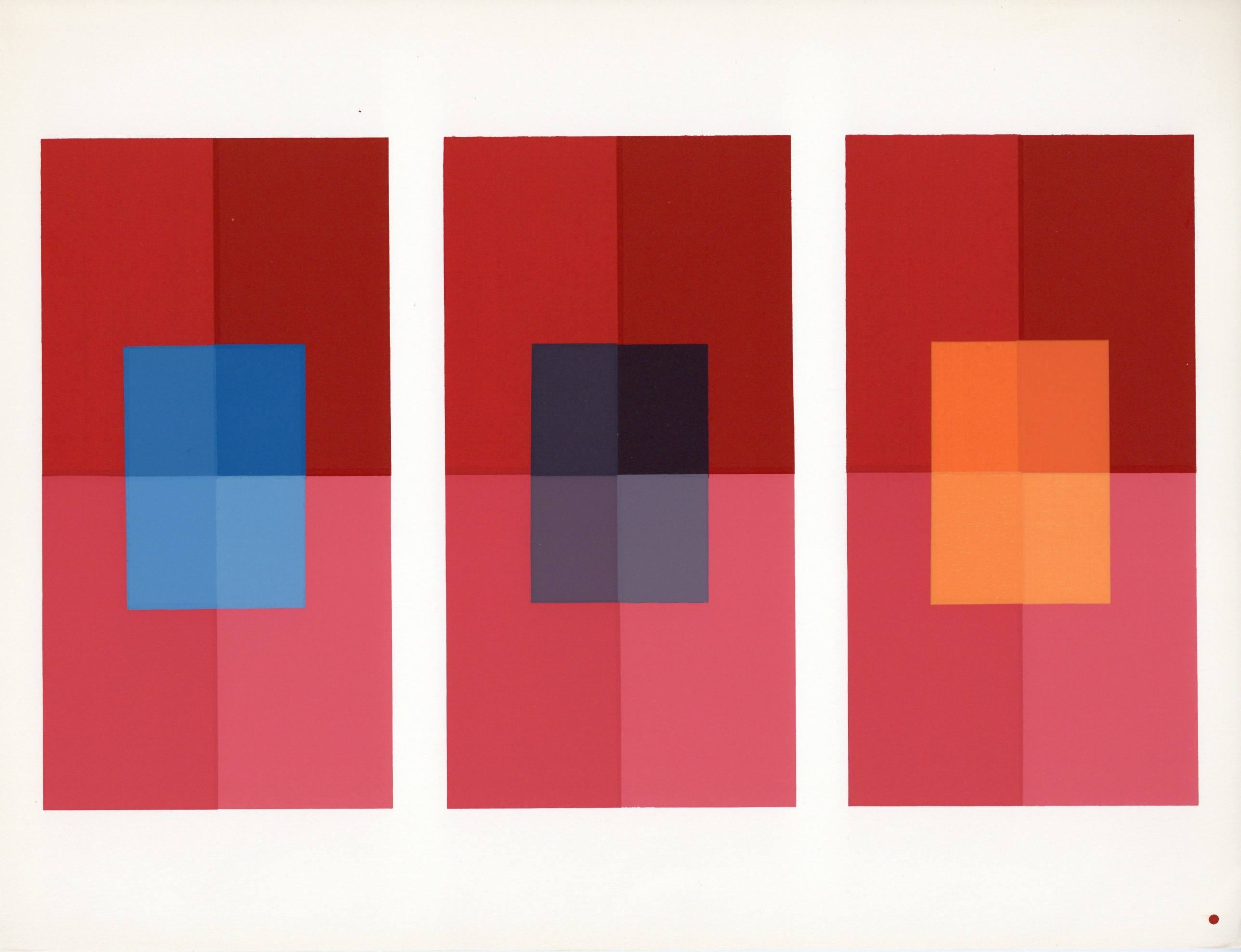 albers interaction of color pdf