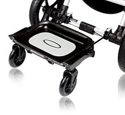 Baby Jogger City Mini Glider Board