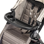 Baby Jogger Child Tray for Single Stroller