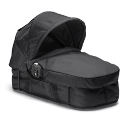City Select Bassinet in Black