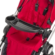 baby jogger city select child tray