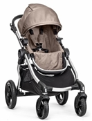 City Select Stroller Quartz 2014 - Model BJ20457