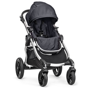 City Select Stroller Titanium 2016 - Model 1963691